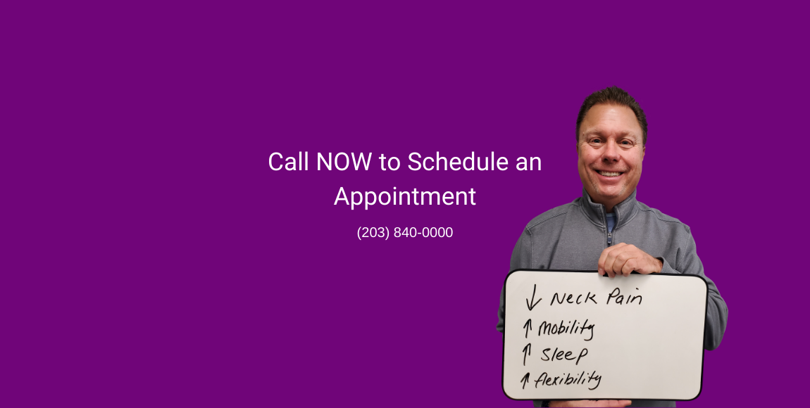 Call to Schedule Today!